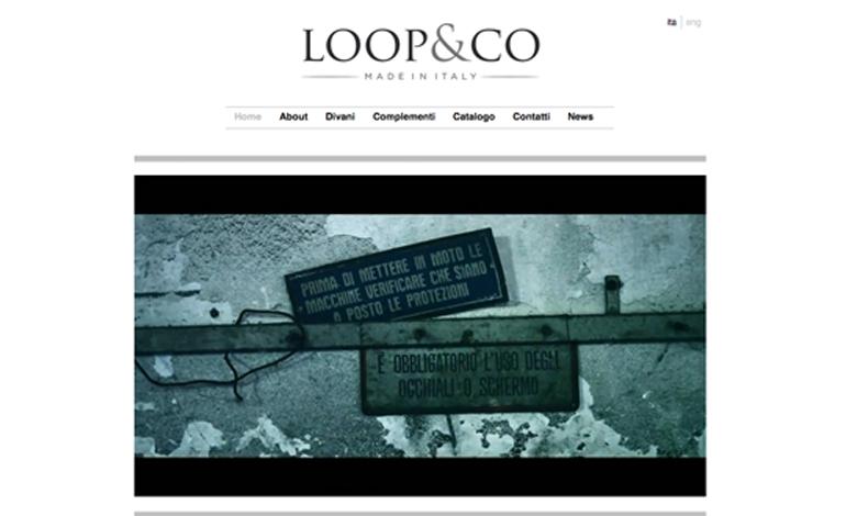 Loop&Co