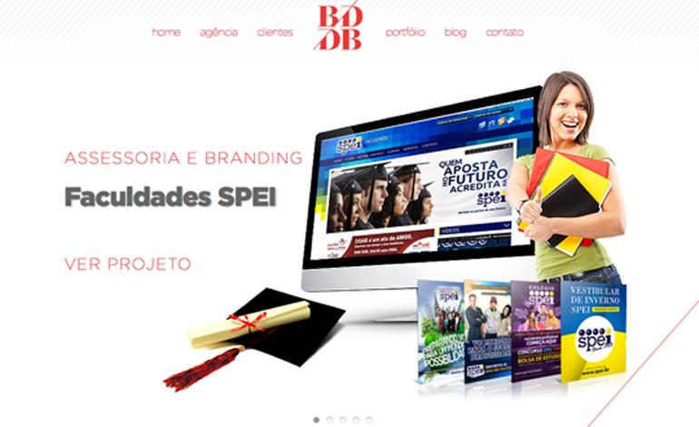 Agência BDDB