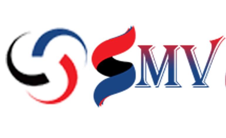 SMV Infotech Services Pvt Ltd