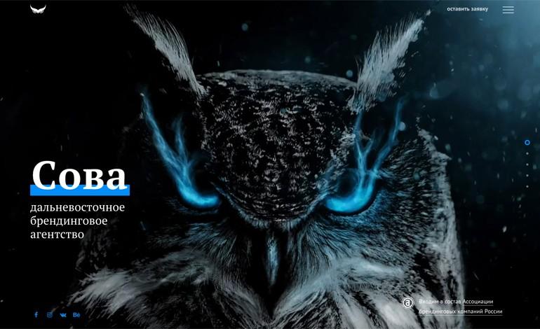 Owl Branding Agency