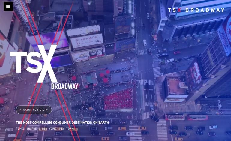TSX Broadway
