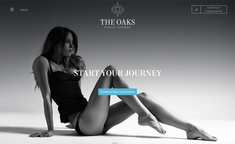 The Oaks Plastic Surgery