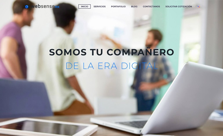 Websense MX