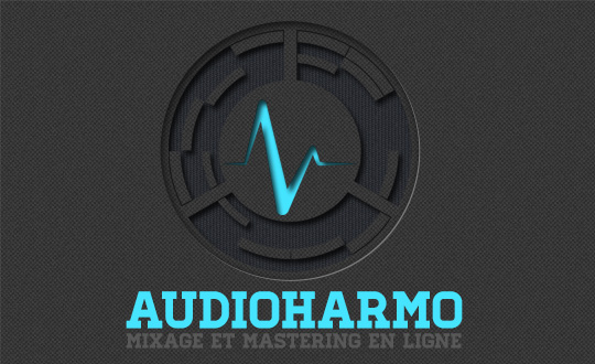 Audioharmo