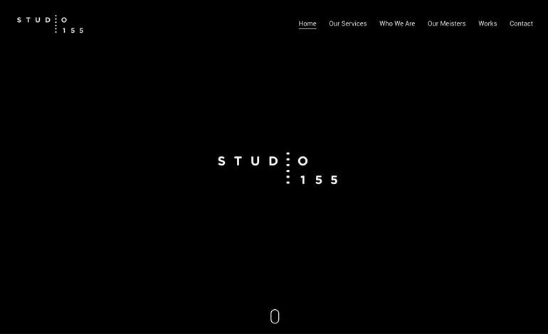 Studio 155