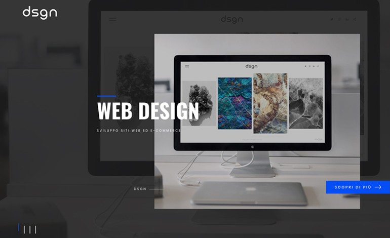 DSGN Creative Studio