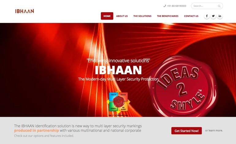 Ibhaan