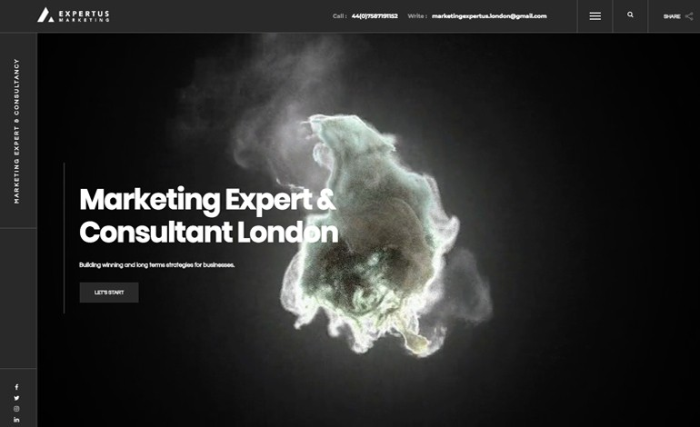 Marketing Expertus