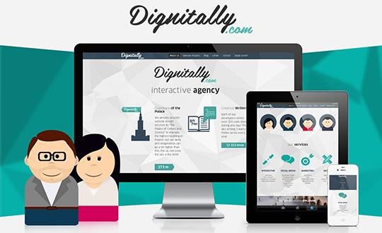 Dignitally.com