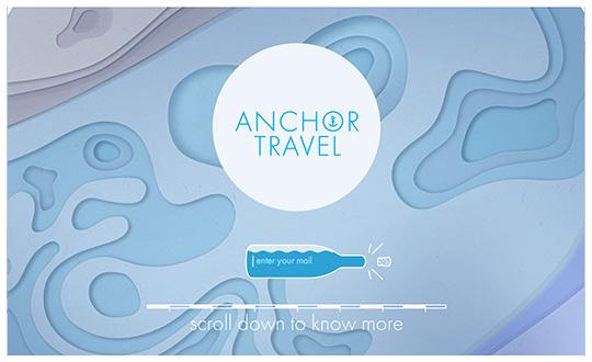 anchor.travel