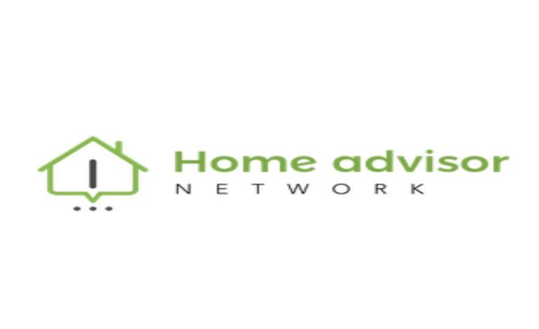 Home Advisor Network Expert