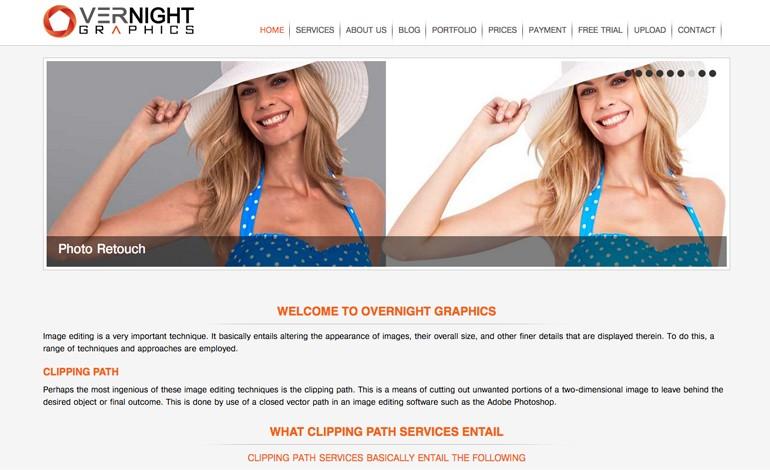 OverNightGraphics