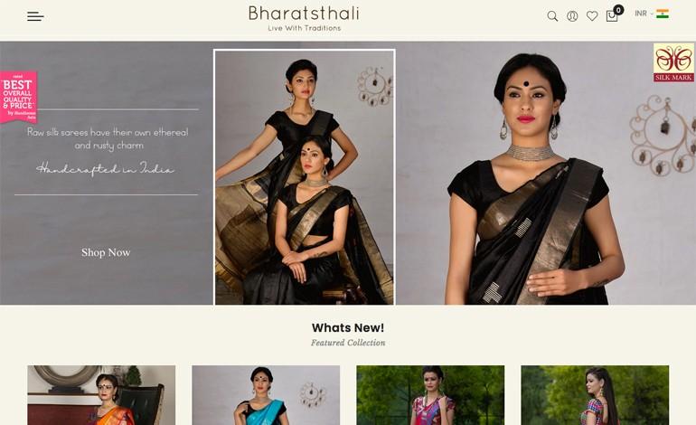 BharatSthali