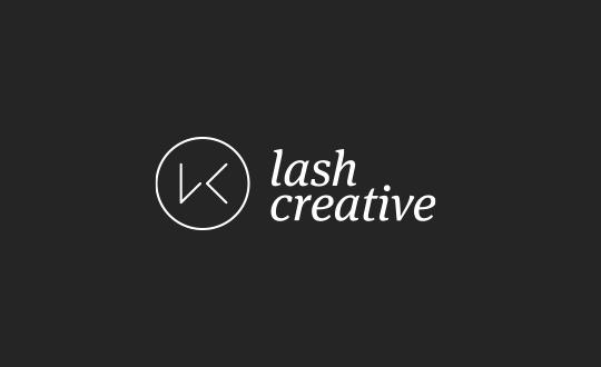 Lash Creative