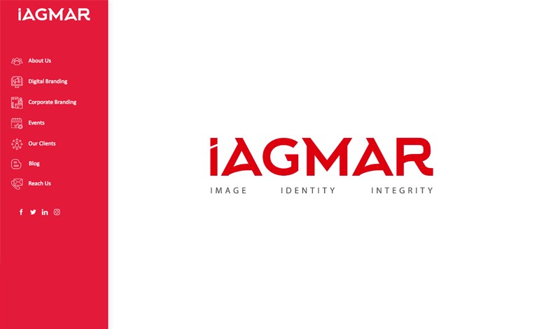 iagmar