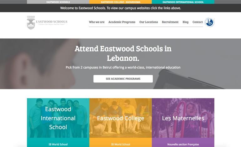 EastwoodSchools