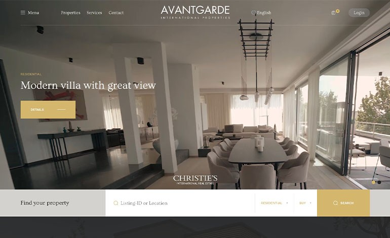 avantgardeproperties
