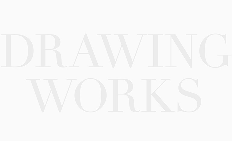 DRAWING WORKS