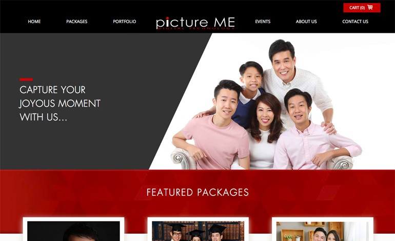 Picture ME Photography Group