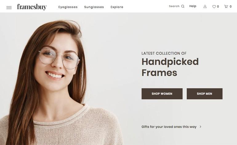 Framesbuy UK