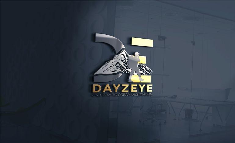 Dayzeye