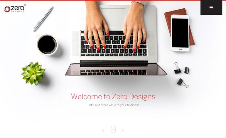 Zero Designs