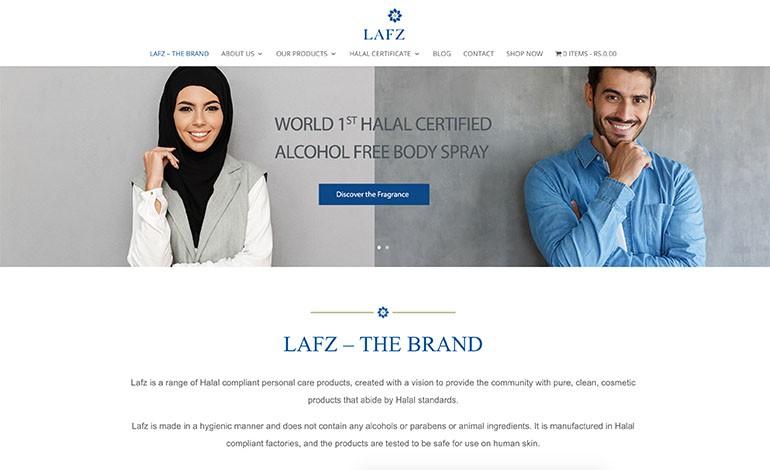 The LAfzcare
