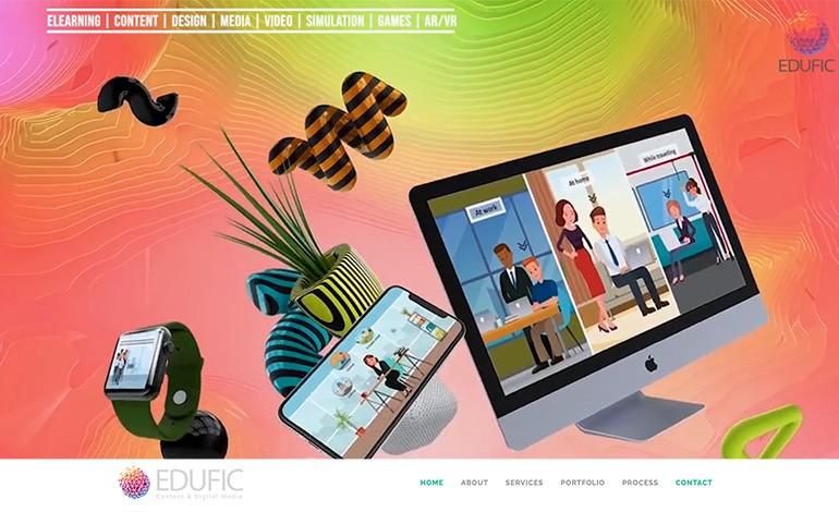 Edufic Digital