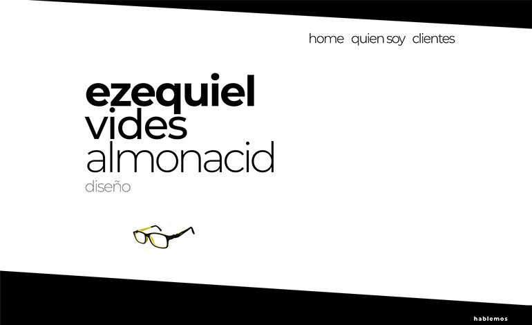 Vides Almonacid