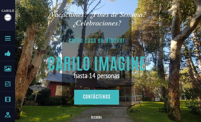 Carilo Imagine
