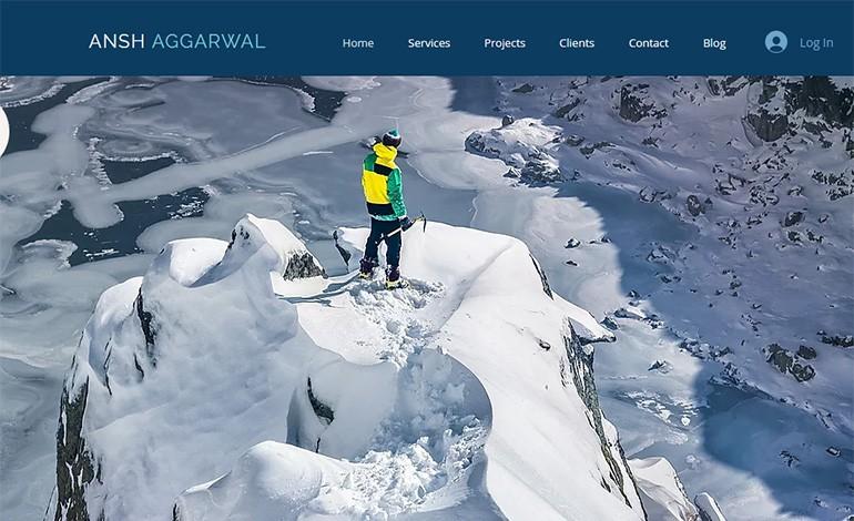 AnshAggarwal