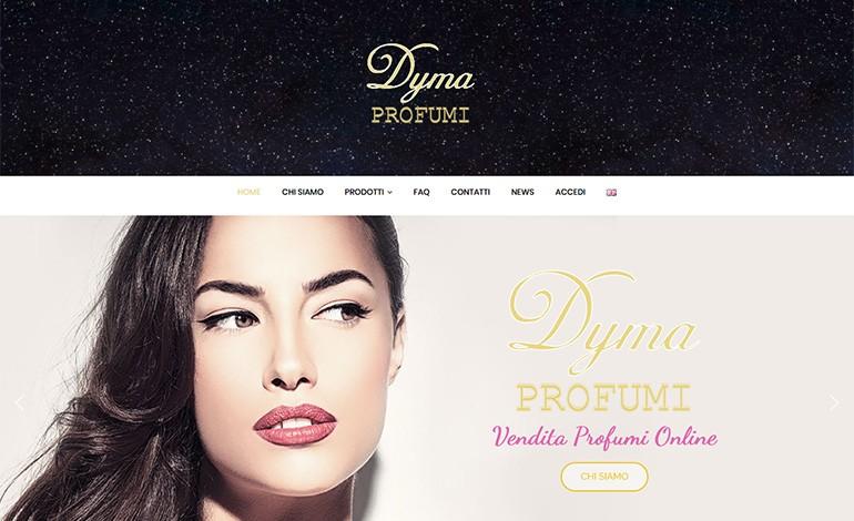Acquisto Profumi Online