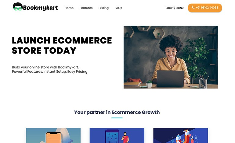 BookMyKart