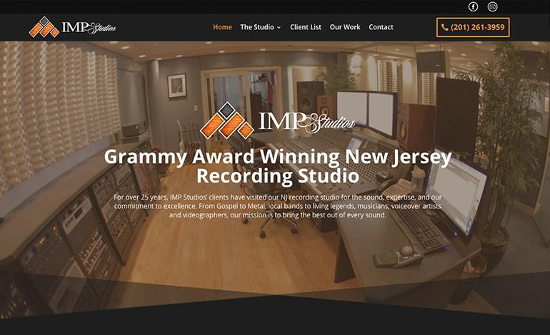 IMP Studios
