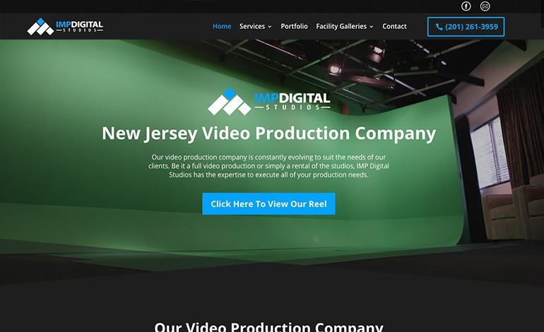 IMP Digital Studios