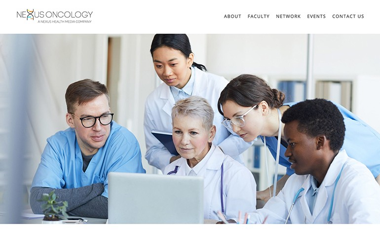 Nexus Oncology