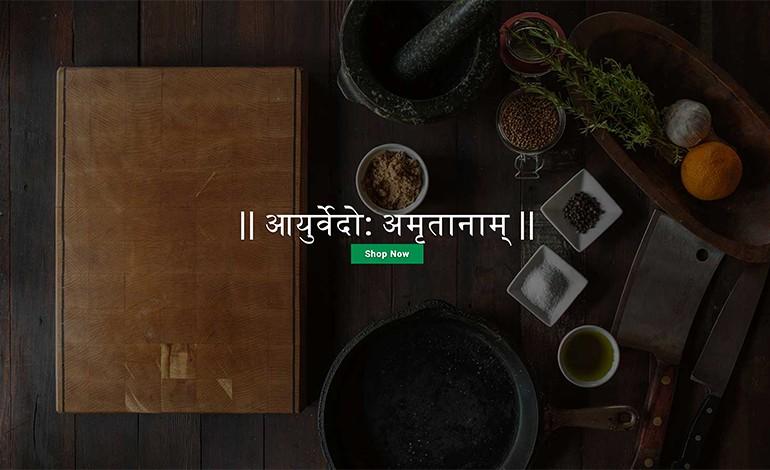 Maharshi Badri