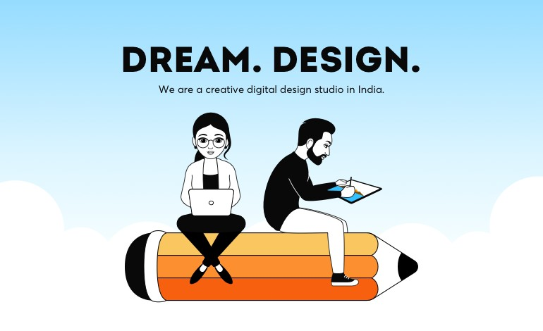 Creative Dreams Design