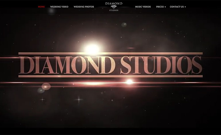 Diamond Studio
