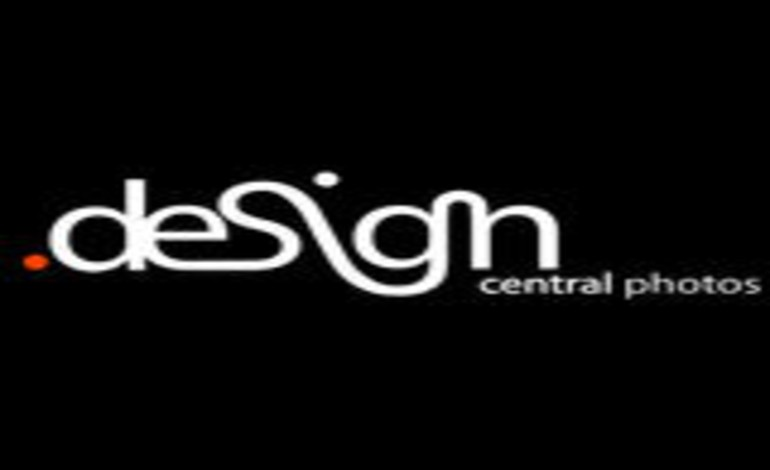 Design Central Studio