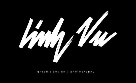 Why Not Linh Vu