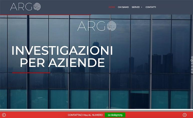 Investigatore Privato Bologna