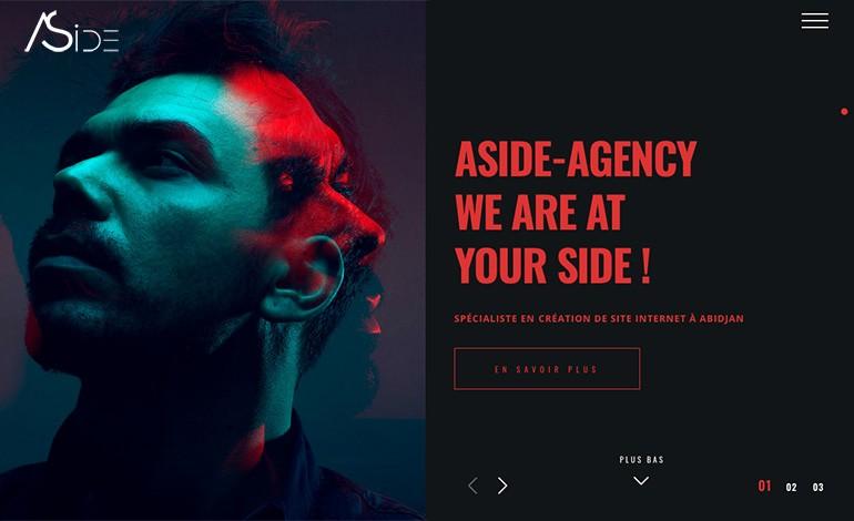ASide Agency