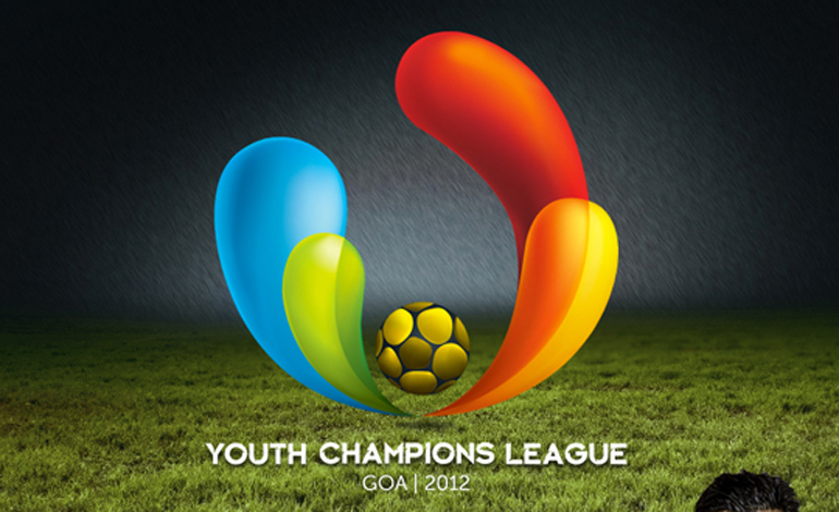 Youth Champions Leauge