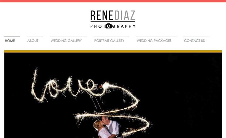 Rene Diaz Photography