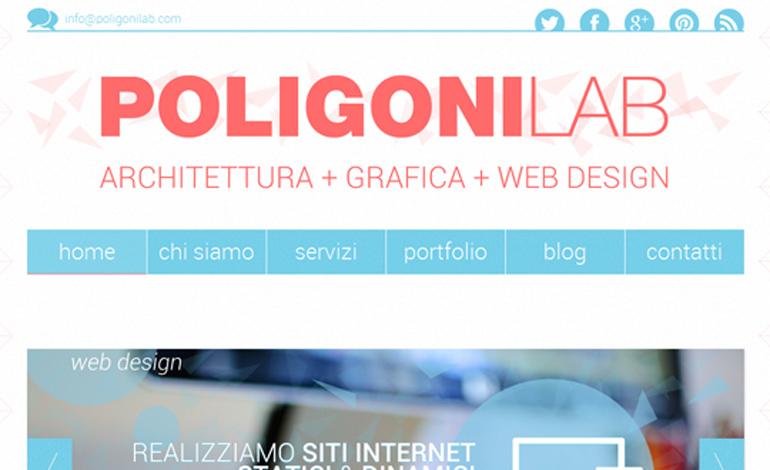 PoligoniLab