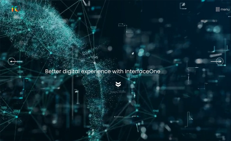 Interfaceone
