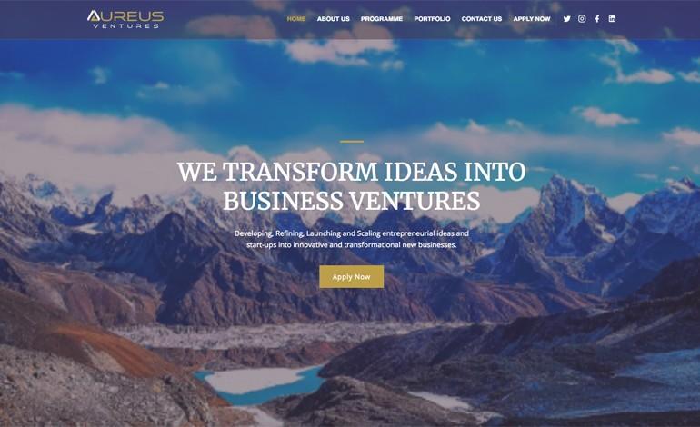 Aureus Ventures