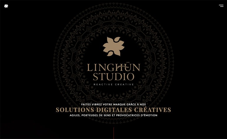 Linghun Studio