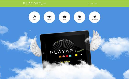 Playart Studio